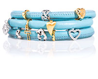 Endless Bracelet category
